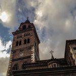 Fotografía de Teruel, Aragón, ciudad monumental